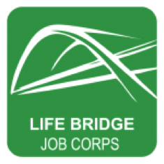 Life Bridge Logo