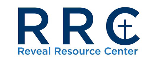 reveal resource center logo