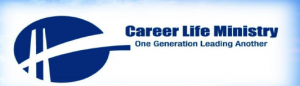 Career Life Ministry