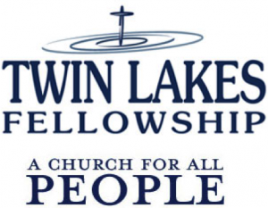 Twin Lakes Fellowship
