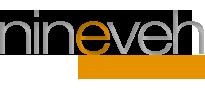 Nineveh logo