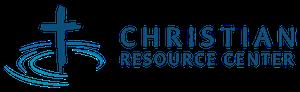 Christian Resource Center Logo